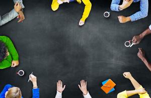Valoriser les enseignants : quatre pièces faciles