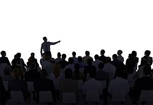 Du changement en formation professionnelle avec le Compte personnel de formation (CPF)