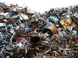 Des déchets toxiques qui valent de l'or en Afrique