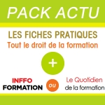 Pack Actu