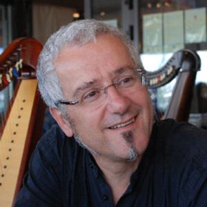 Jean-Marie Gilliot présente Mooc.fr, un site participatif