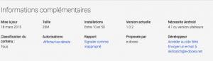 GooglePlay_skillcatch