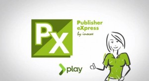 Publisher_express