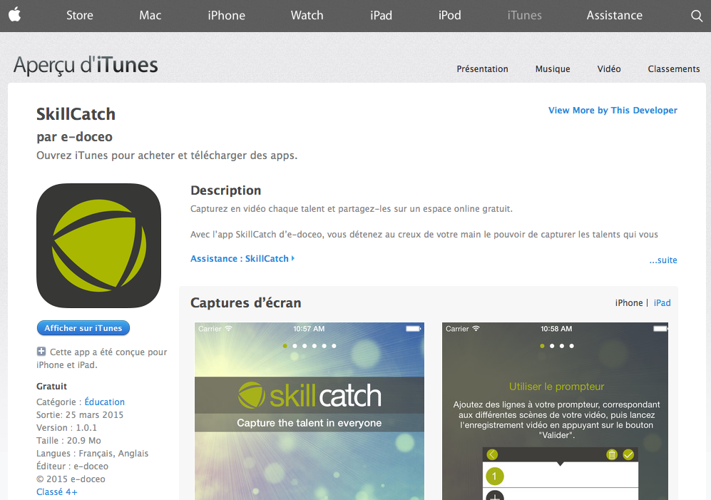 itunes_Skillcatch