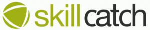 Skillcatch Logo