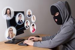 Un guide complet sur l'autodéfense numérique
