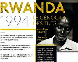 Génocide(s) expliqué(s)
