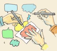 Favoriser la coopération, comment et jusqu'où ?