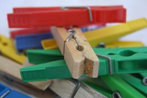 Des outils pour s'organiser, sans être submergé