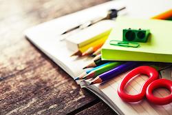 Le sociofinancement de l'école