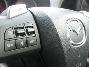 Thailand Jadi Basis Produksi Global Kedua Mazda Setelah Jepang