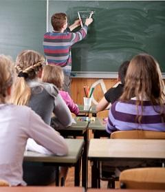 L'enseignement explicite : une méthode adaptée pour les élèves en difficulté